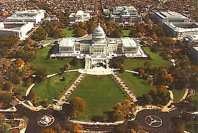 390px-Aerial_view_of_the_Capitol_Hill