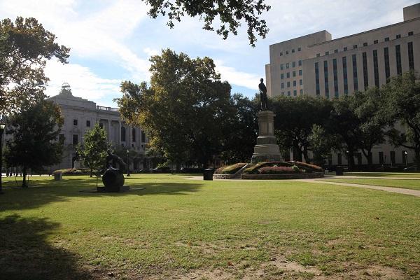 Lafayette_square2