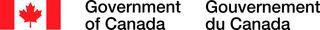 Government_of_Canada_signature.svg
