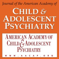 Journal-american-academy-child