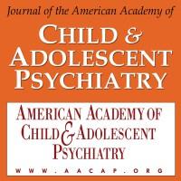 Journal-american-academy-child