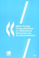 OECD Transfer Pricing