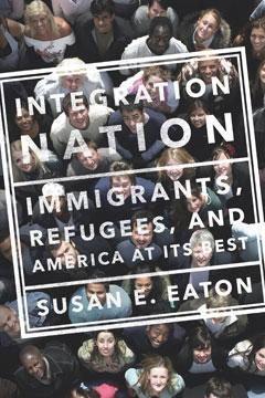 Integration_nation_final