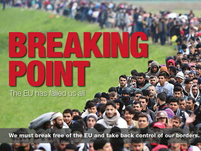 Breaking_Point_Ad
