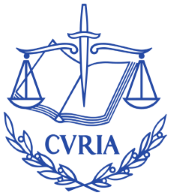 European_Court_of_Justice
