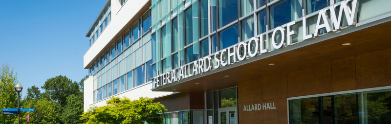 Allard_hall