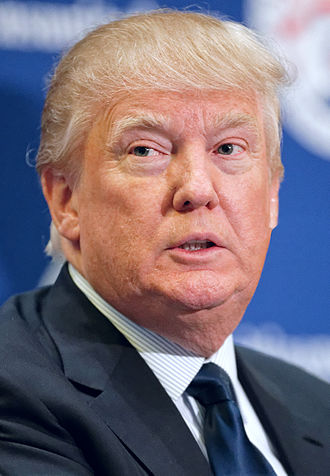 330px-Donald_Trump_March_2015