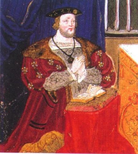 HenryVIII11