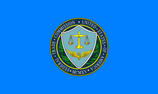 Flag_of_the_United_States_Federal_Trade_Commission