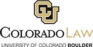 Colorado_law_logo