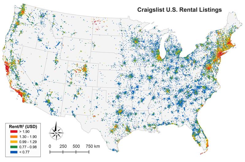 01-craigslist-rental-housing-listings-us-map