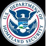 CBP logo
