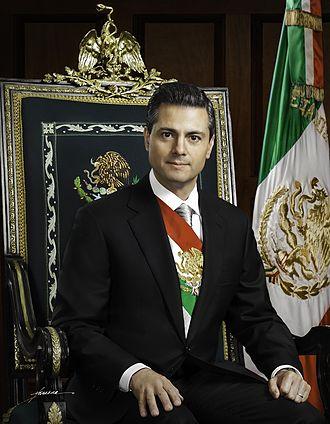 330px-Presidente_Enrique_Peña_Nieto._Fotografía_oficial