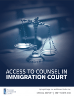 Access_to_counsel_in_immigration_court_cover
