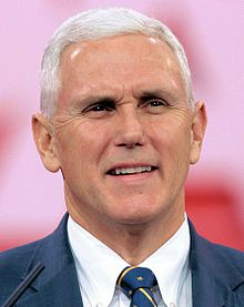 Mike_Pence_February_2015_cropped_color_corrected_2_by_3