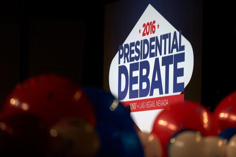 Debate_Slide_10