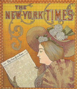 Detail_of_a_new_york_times_advertisement_1895