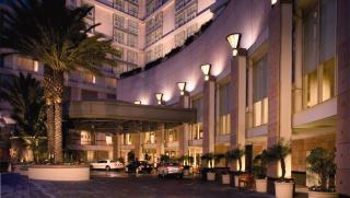Omni-los-angeles-hotel-exterior