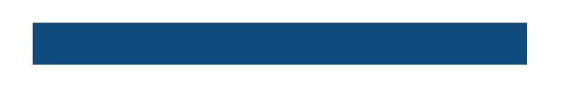 Logo-naag