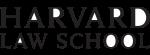 Harvard_Law_School_Wordmark_svg