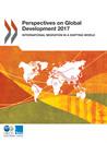 Perspectives-on-global-development-2017_persp_glob_dev-2017-en
