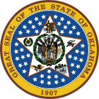 140px-Seal_of_Oklahoma.svg