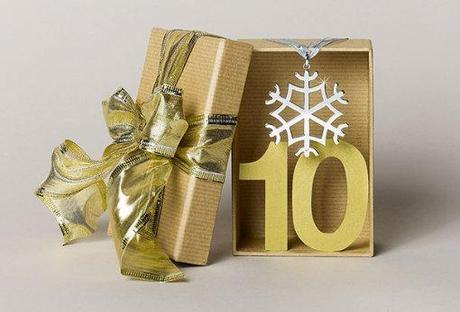 Top-ten-gift-package