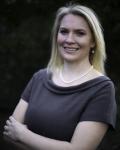 Lauren Fielder