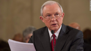 170110105957-jeff-sessions-4-exlarge-169