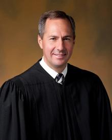 JudgeThomasHardiman_pdf