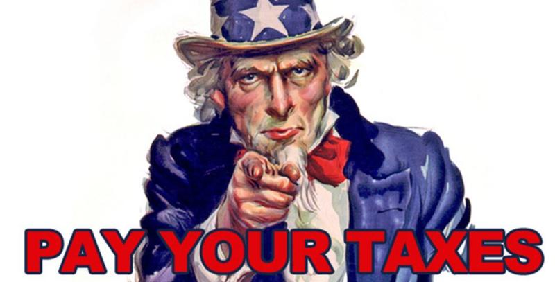 Pay_taxes