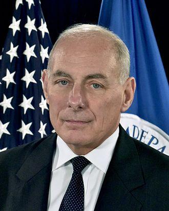 John_Kelly_official_DHS_portrait