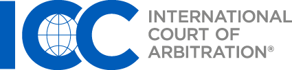 Intl Court of Arbitration