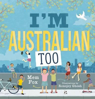 Book-im-australian-too-cover