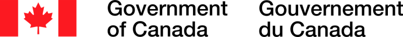 Government_of_Canada_signature.svg
