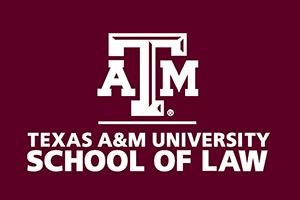 TAMU-Law-lockup-stack-SQUARE (1)