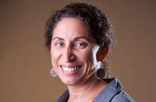 Deborah Zalesne (CUNY)
