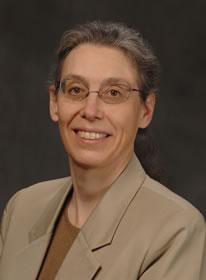 Sue Liemer