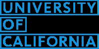 University_of_California_logo_svg