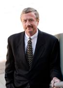 Bob Brain (Loyola LA)
