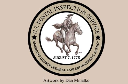 Postal_Inspectors-Series
