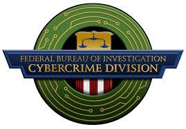 Fbi-cyber
