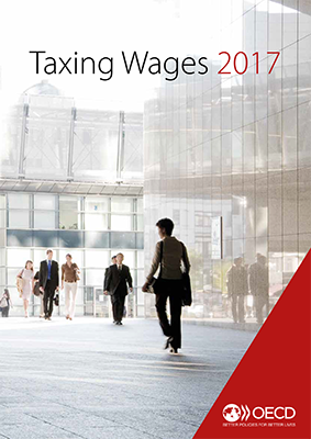 Taxing-wages-2017-brochure-COVER