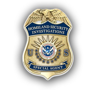 DHS Investigations