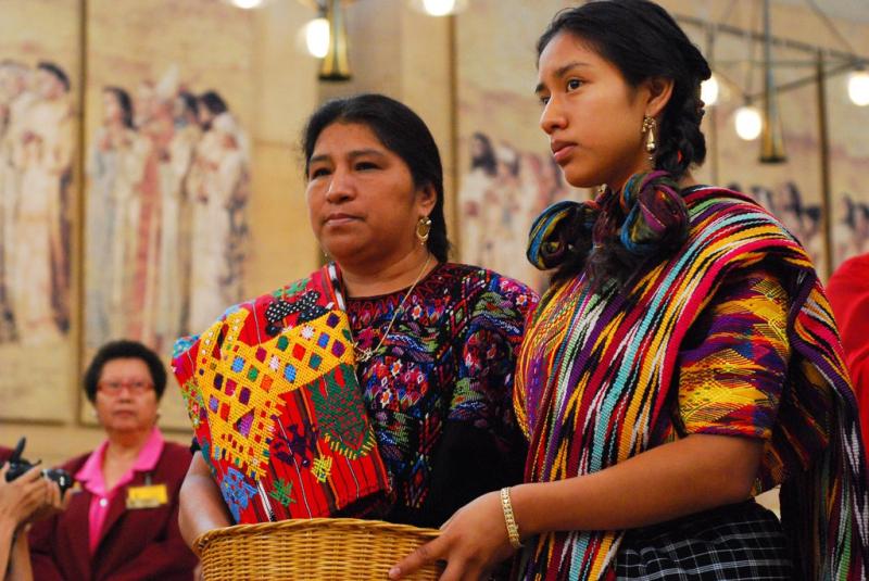 Guatemalans-EricChan-Flickr