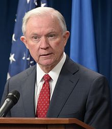 U_S__Attorney_General_Sessions_at_DHS