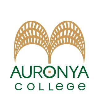 Auronya collee logo