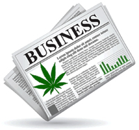 Medicinal-marijuana-business-daily
