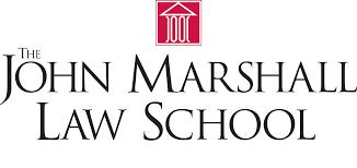 JMLS Logo