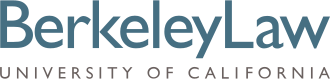 UC_Berkeley_School_of_Law_logo.svg